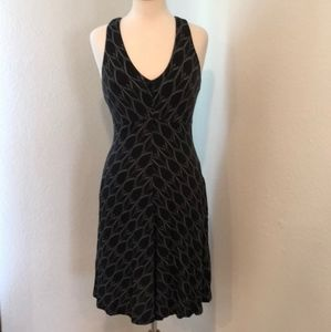 The North Face Racerback Dress